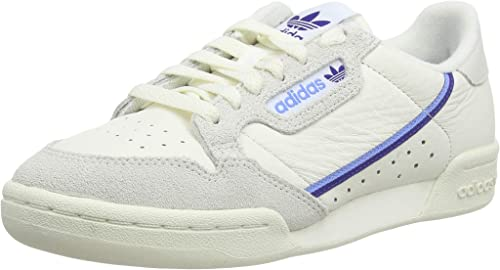 adidas femme sneakers basses