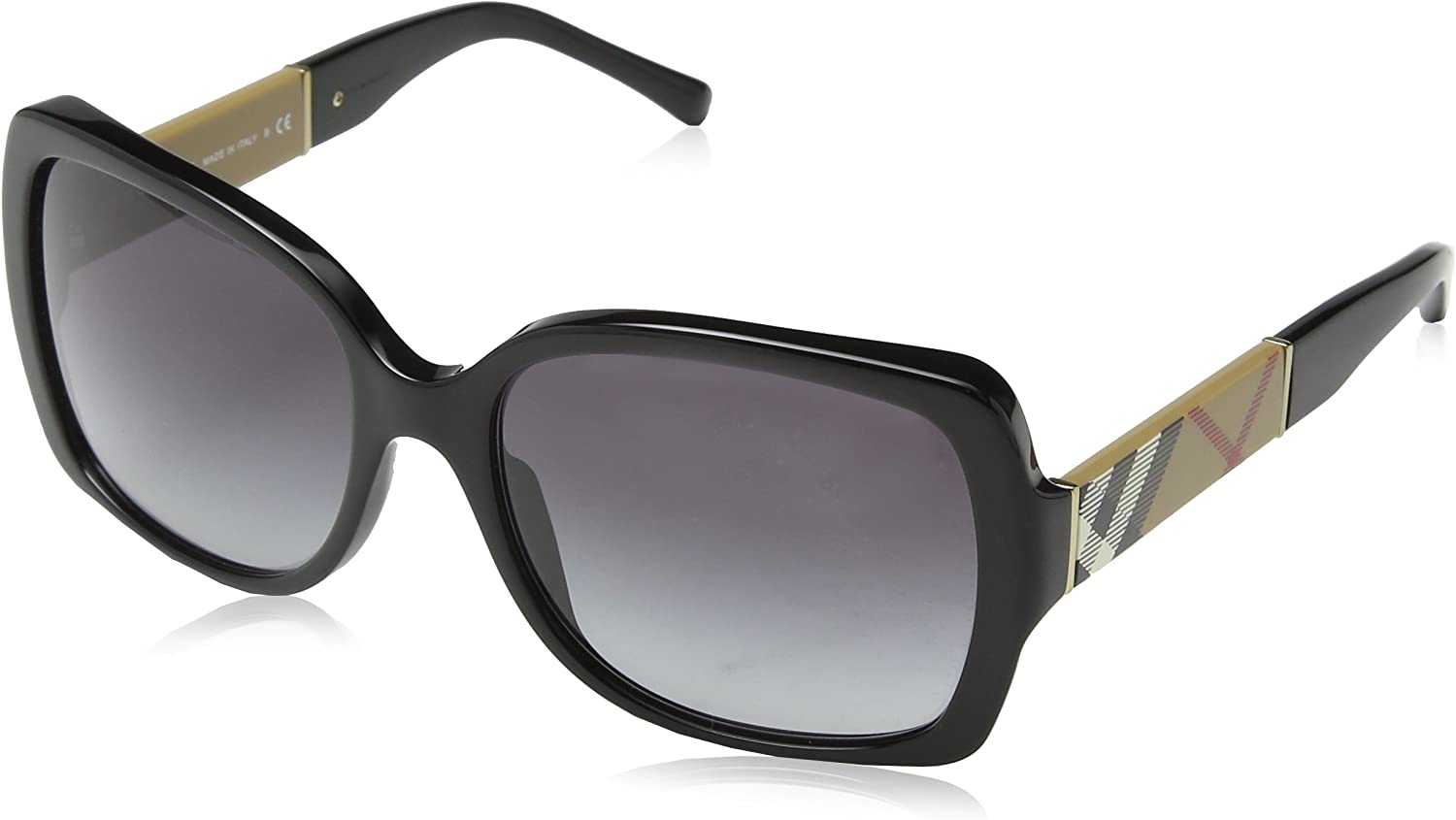 Burberry BE4160 Sunglasses