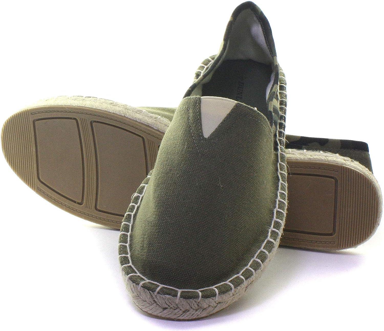 Espadrilles pour Homme Dunlop