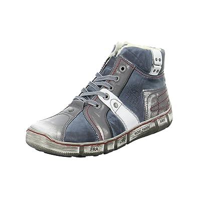 Kacper Herren Winter Boots: : Schuhe & Handtaschen