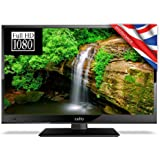Cello C20230DVB 20-Inch HD LED TV with Freeview - Black