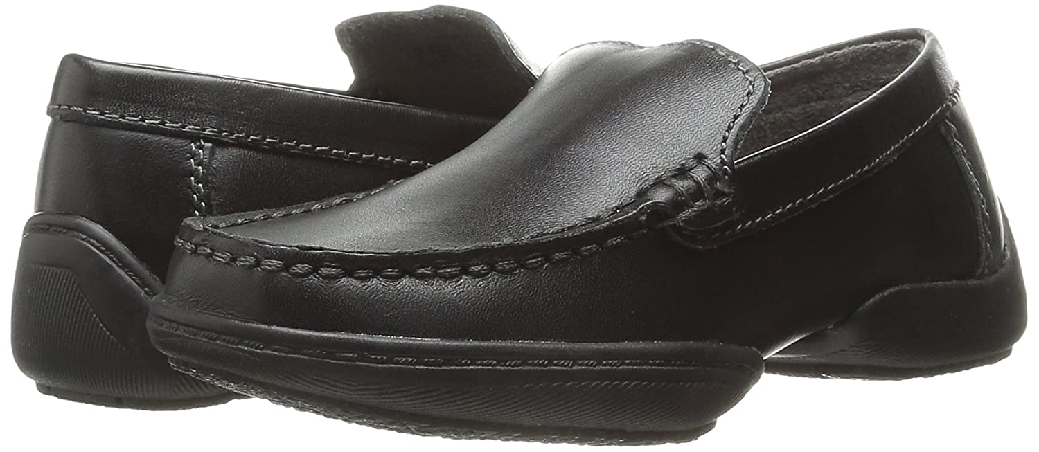 Toddler//Little Kid Kenneth Cole Reaction Driving Dime 2 Loafer