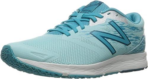 chaussures de running femme flash new balance
