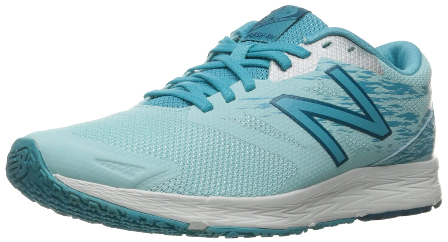 New Balance Flash Run V1, Chaussures de Fitness Femme