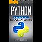 Python: 2 Books In 1: Learn Python Programming