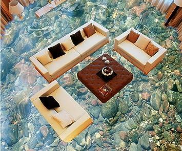 3d Fußboden Bilder Kaufen ~ Ddbbhome fußboden anstrich d tapete pvc tapeten selbstklebendes