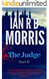 The Judge: Part Two