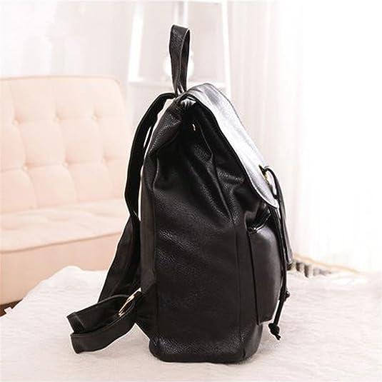 Amazon.com: Melissa Wilde Lemon Kitten Women Backpack Travel Leisure College Vampire Backpacks Rucksack Mochila Escolar Backpack For Women Girl Black: Shoes