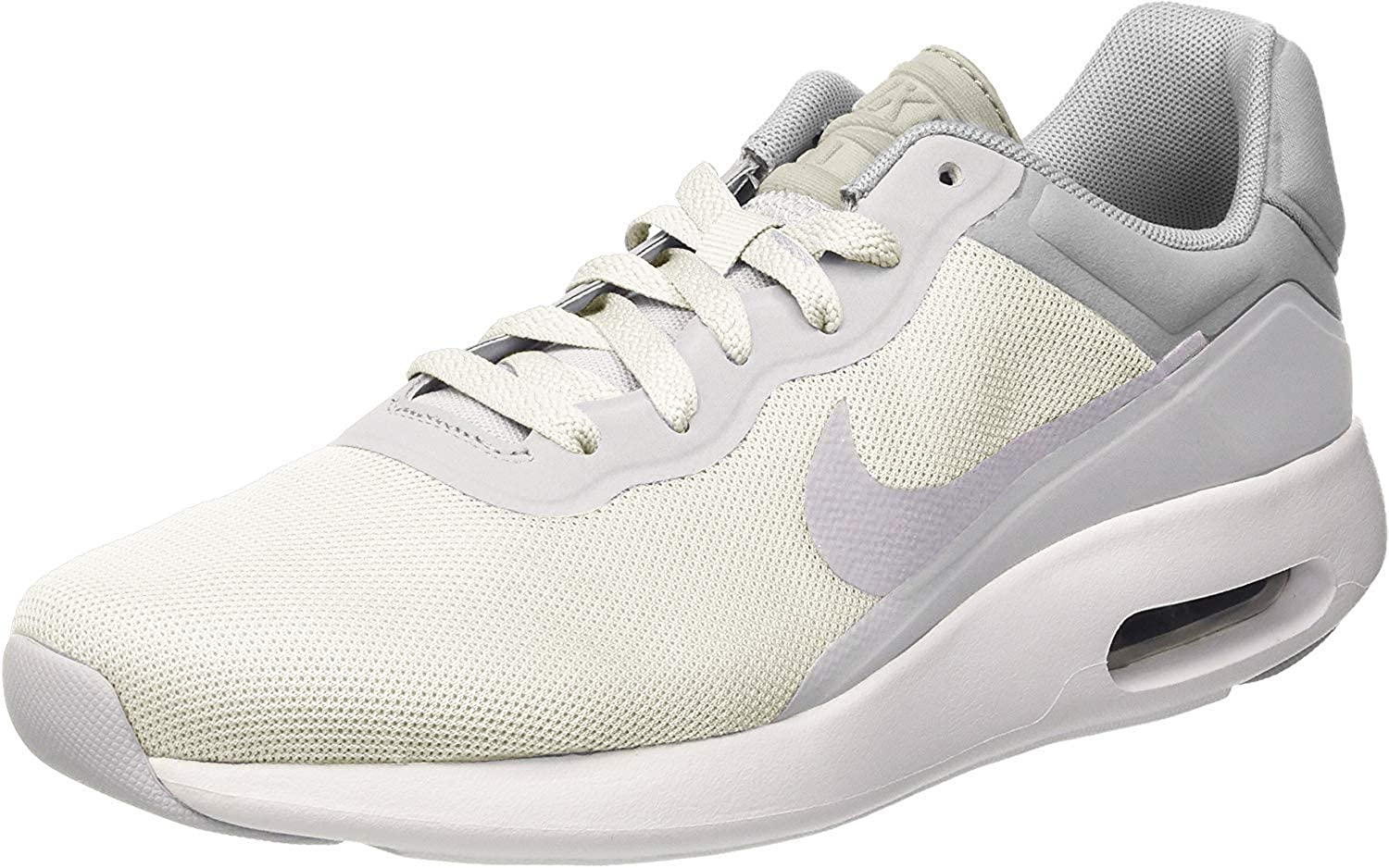 Nike Men s Air Max Modern Essential Low-Top Sneakers
