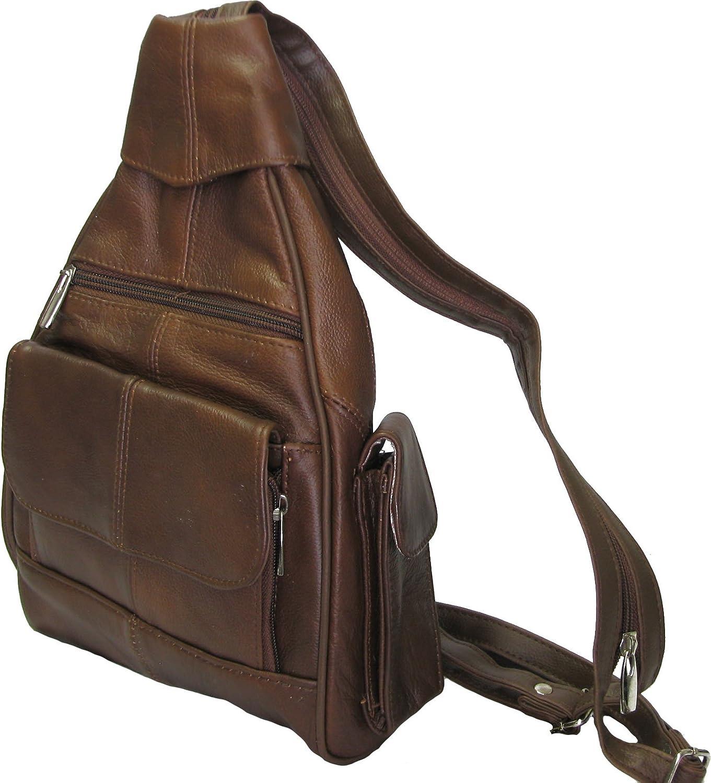 Vallemoso Backpack Shoulder...