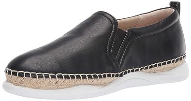 411e9d2bcb24 Sam Edelman Women s Kassie Shoe