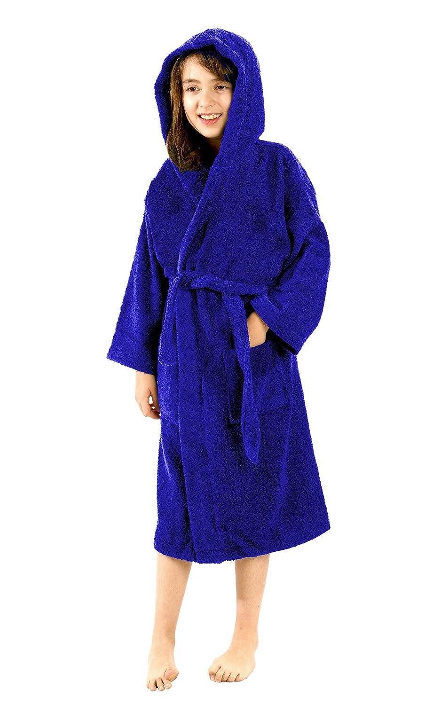 Royal blue dress 5t robe