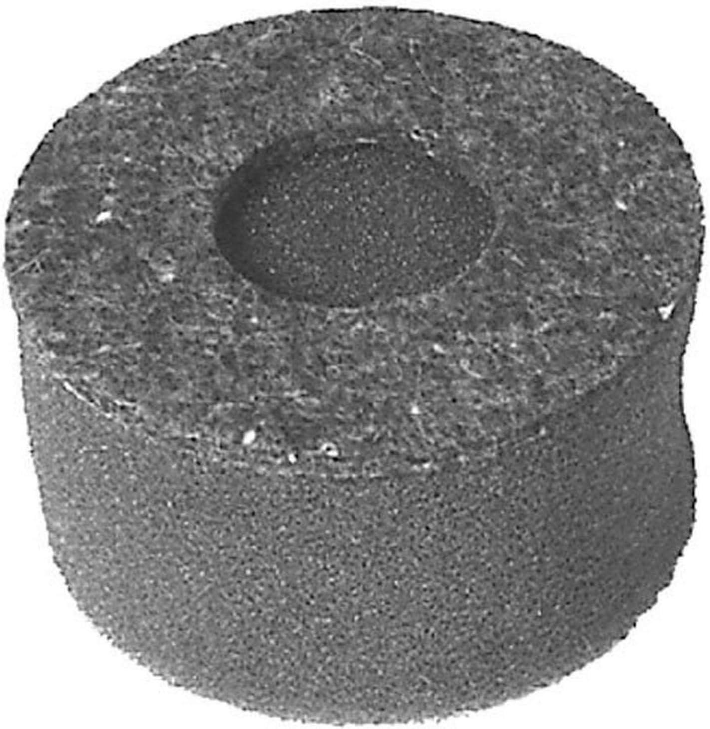 Oregon 30-205 Foam Air Filter Tecumseh 31700 3-1//2-inch Diameter Height of 2-3//16-inches