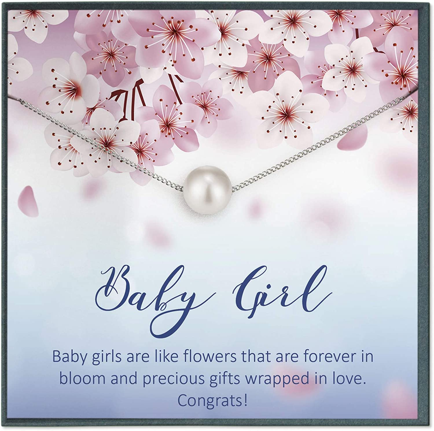 Pregnancy baby New baby gift Baby shower gift Cute baby clothes Mother/'s day gift Mama/'s new man Newborn baby New mom gift