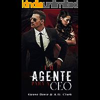 Um Agente para a CEO