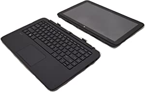 "HP Split x2 13-m210dx 2-in-1 13.3"" TouchScreen Laptop PC"