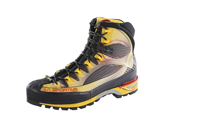 La Sportiva Unisex-Erwachsene 11jyb Trekking-& Wanderstiefel