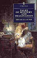 Tales Of Mystery And Imagination (Everyman's