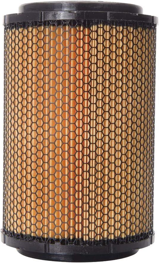 RC2 Performance Air Filter Can-Am Maverick X3 2017-2018 OR10541