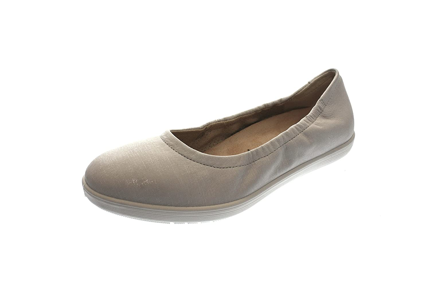 Damen Slipper 2-00830-09 Weiß 461089 Legero sApUIAlL76