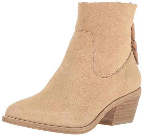 e16092b8c42 Joie Women's Adria Ankle Bootie