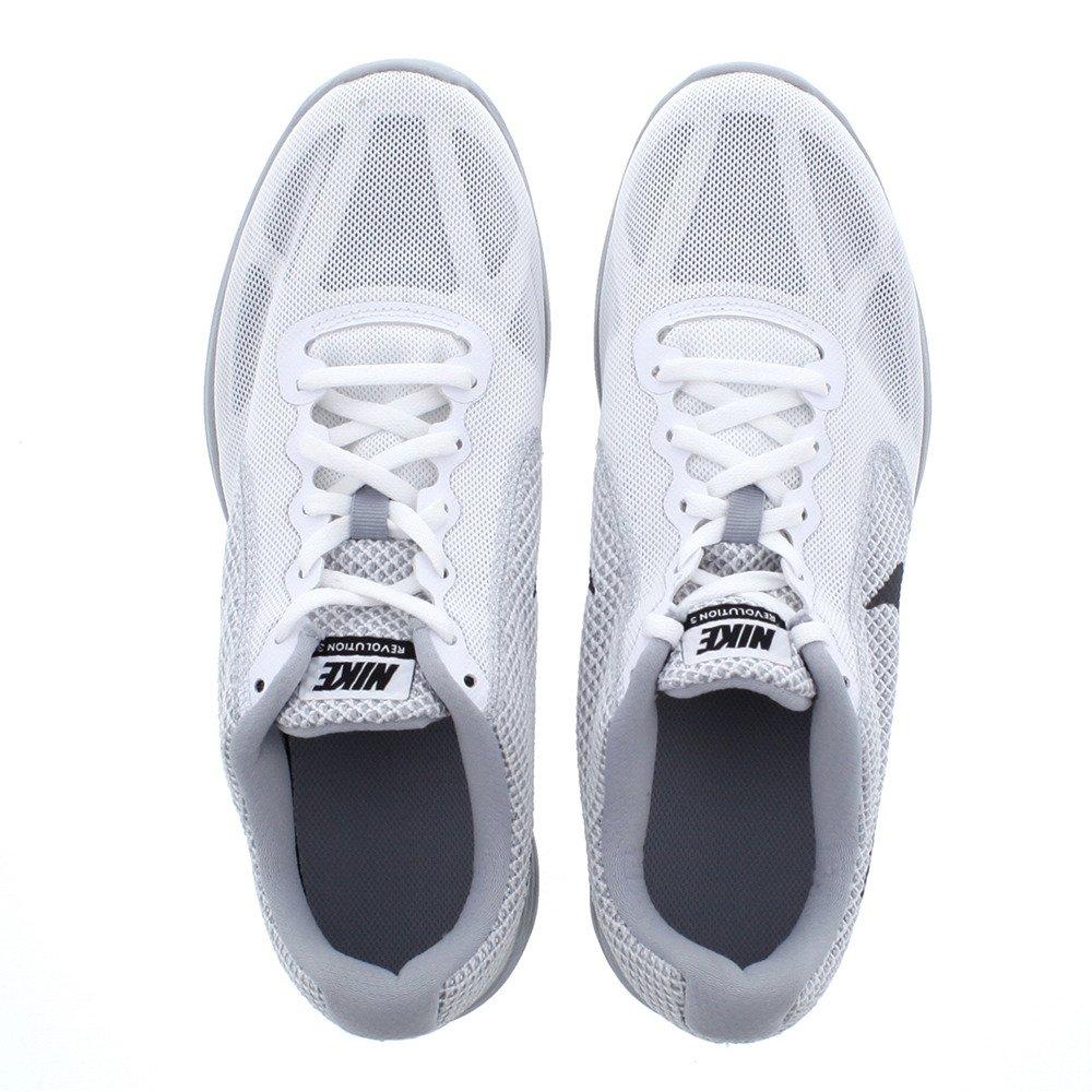 Größe Nike 5 819300 40 Grau 102 Grau wA10P
