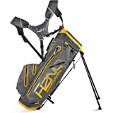 Sun Mountain H2NO 14-Way Waterproof Stand Golf Bag