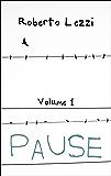 Pause (volume 1)