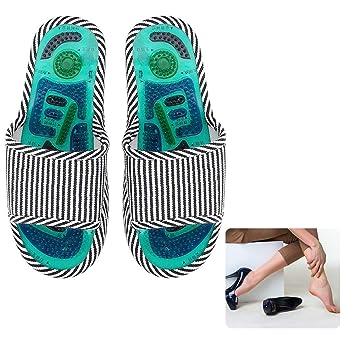 8b53089c5f3a5 Pantofole di massaggio