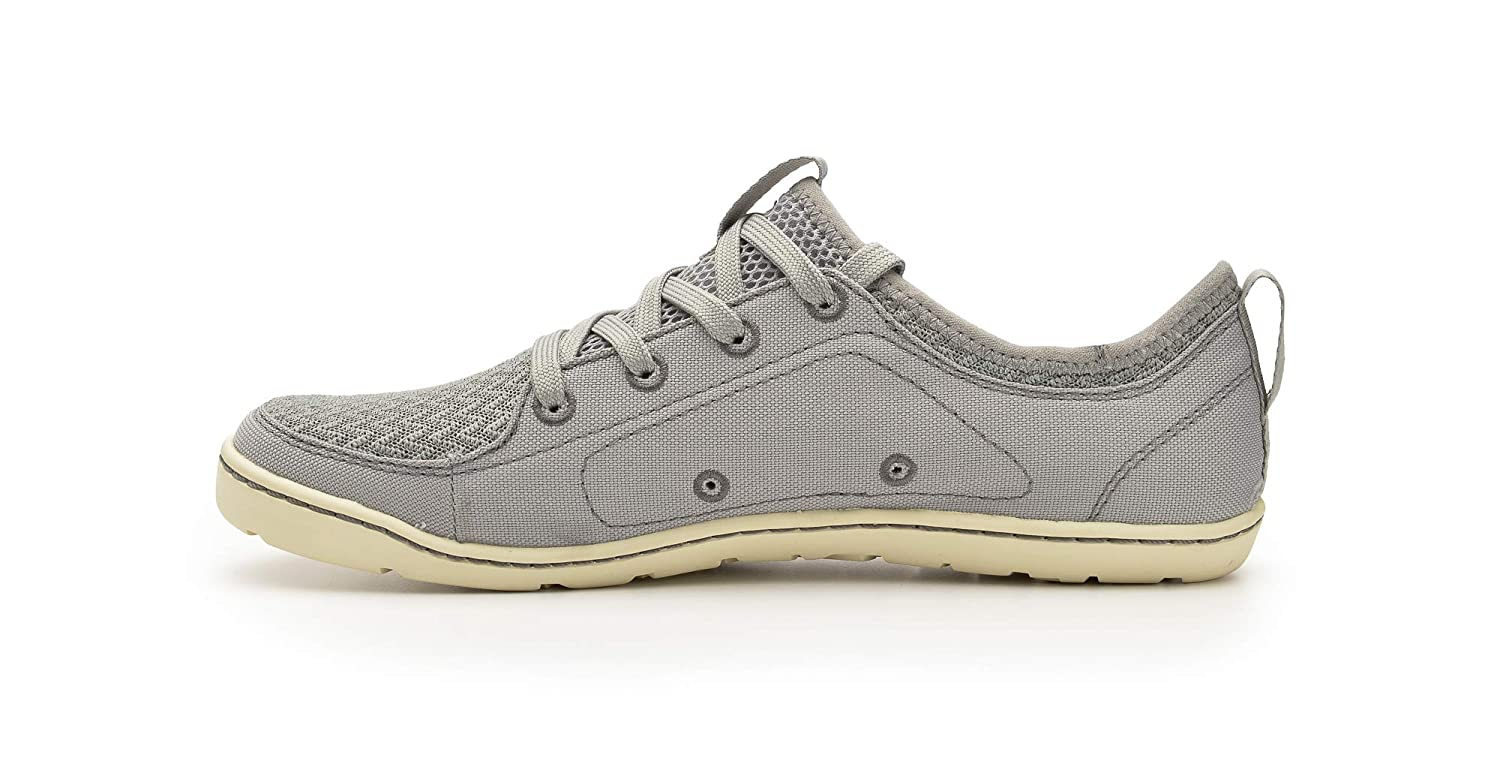 new concept bc0dc d2cf7 Amazon.com  Astral Women s Loyak Everyday Outdoor Minimalist Sneakers,  Lightweight and Flexible, Made for Water, Casual, Travel, and Boat  Sports    Outdoors