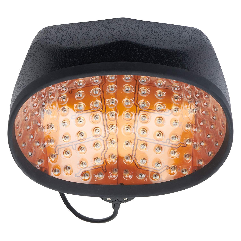 Amazon.com: HairPro - Tratamiento láser de pérdida de ...