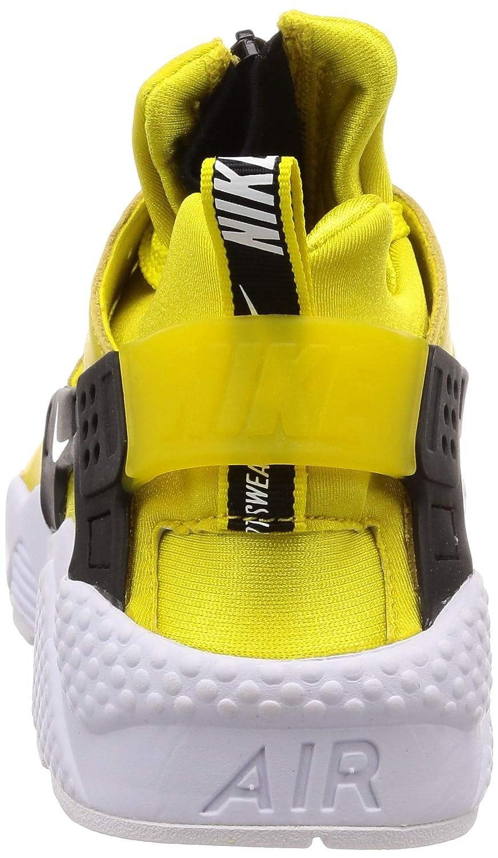 Indoor Homme Air Huarache ZipChaussures Prm Run Multisport Nike Bq6164 JlcTKF13