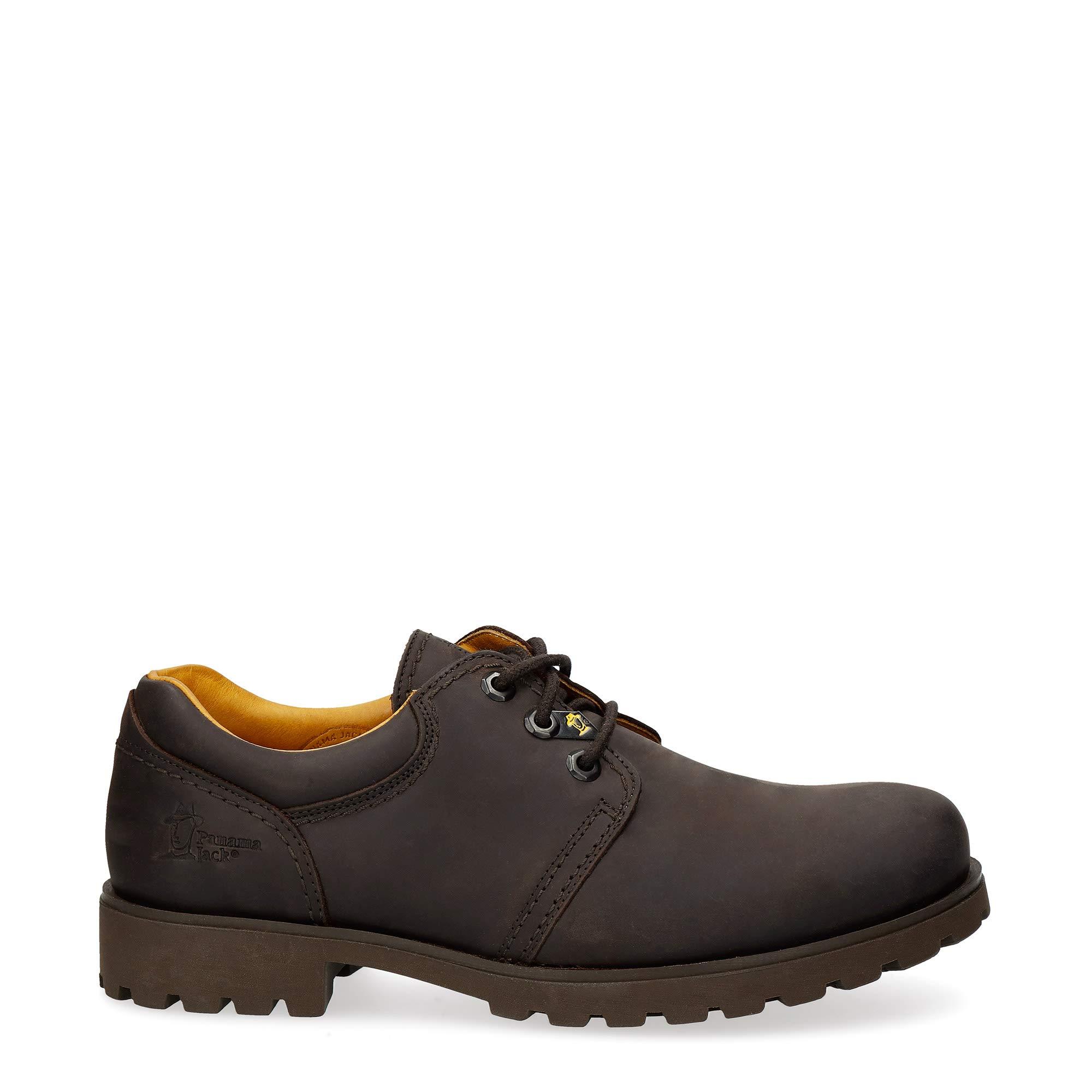 1dbf6e67b0 Am besten bewertete Produkte in der Kategorie Herren-Stiefel - Amazon.de