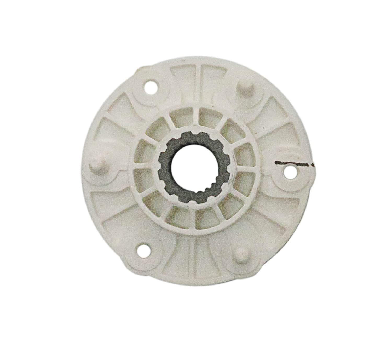 Washer Rotor Hub For MBF618448 4413EA1002B 4413ER1001C 4413ER1002F 4413ER1003B