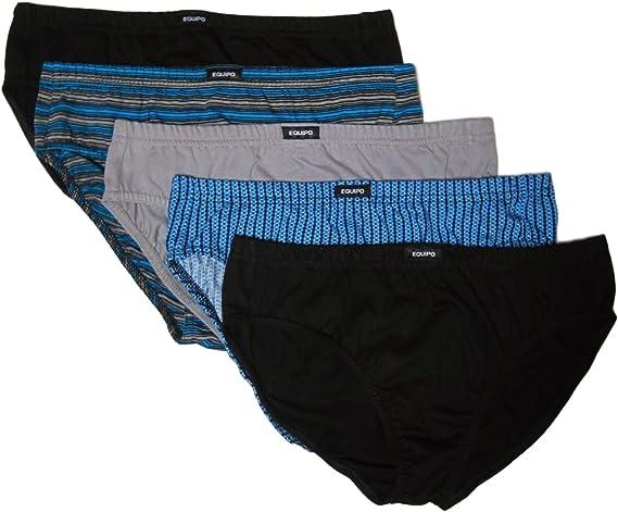 Mens Hanes Premium Underwear Medium Sport Briefs Comfortsoft 6 Pack 2009