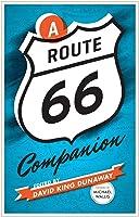 A Route 66 Companion [Idioma