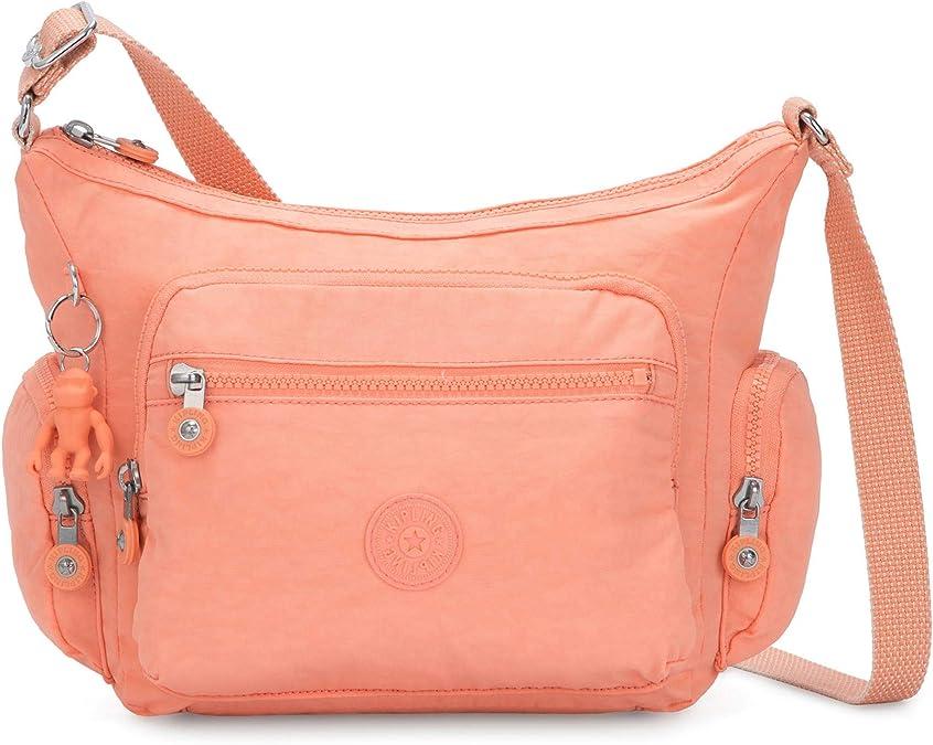 Kipling Gabbie Small - Crossbody Bag Damen