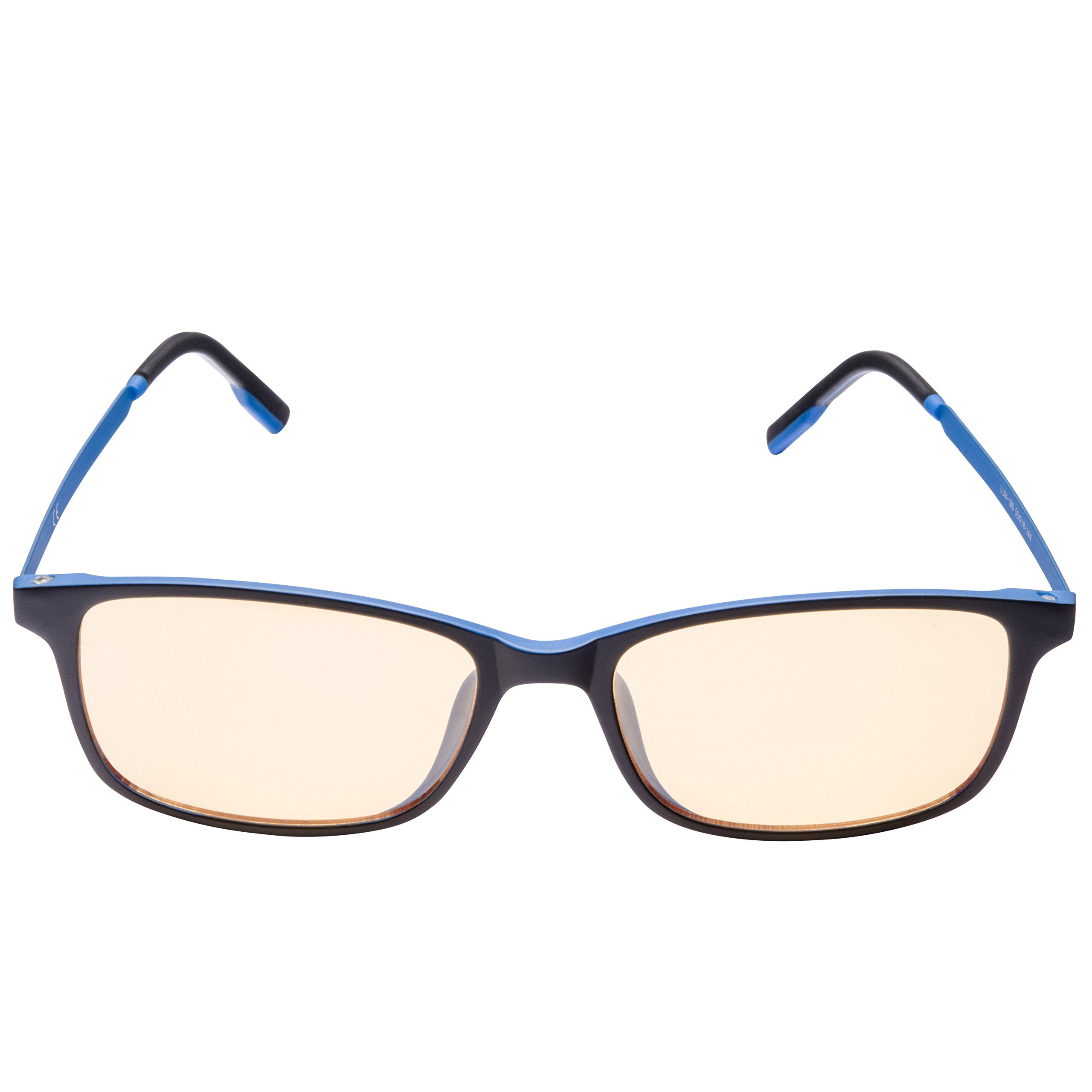 Glasses for the driver - a necessary accessory on the road