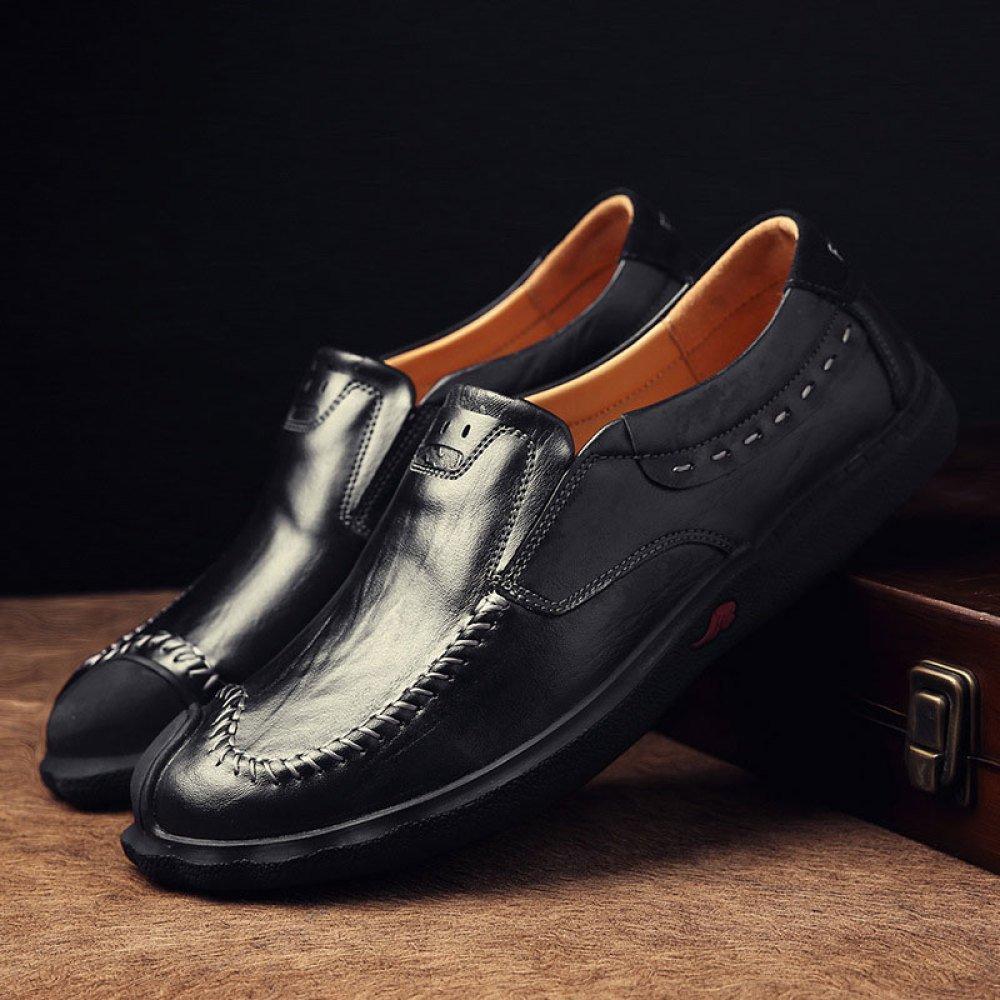 Mode Fahrschuhe Freizeit Männer Schuhe Wild Peapod TlwkXZOuPi