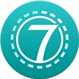 Kyпить Seven Minute workout на Amazon.com