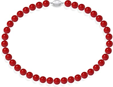 amazon collier de perle