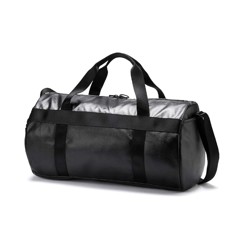 2f9c467c1d00 Puma selena gomez womens barrel bag clothing jpg 1500x1500 Puma heritage bag