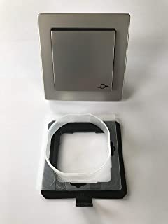 D/&D PowerDrive XPZ2160 or SPZX2160 V Belt  10 x 2160mm  Vbelt