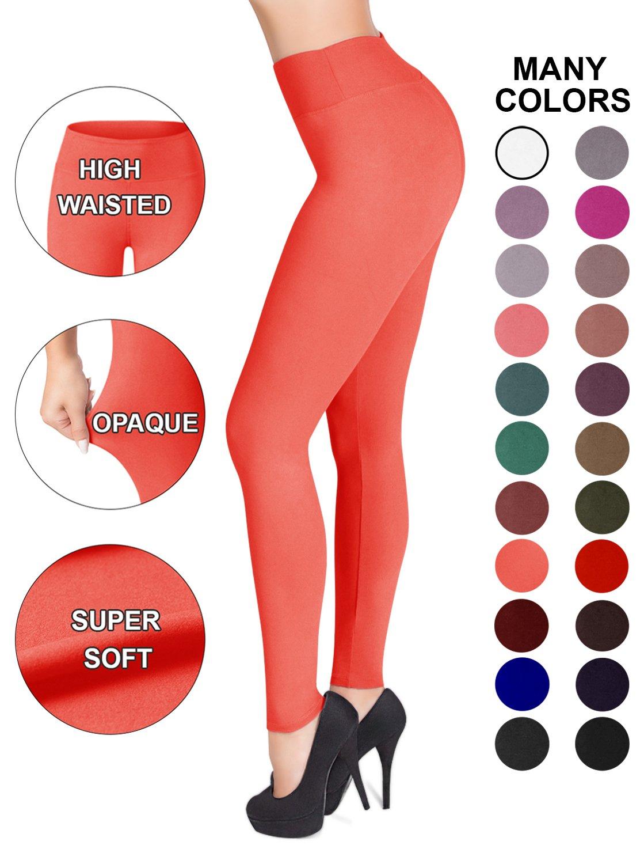 Neon Colored Plus Size Dresses – DACC