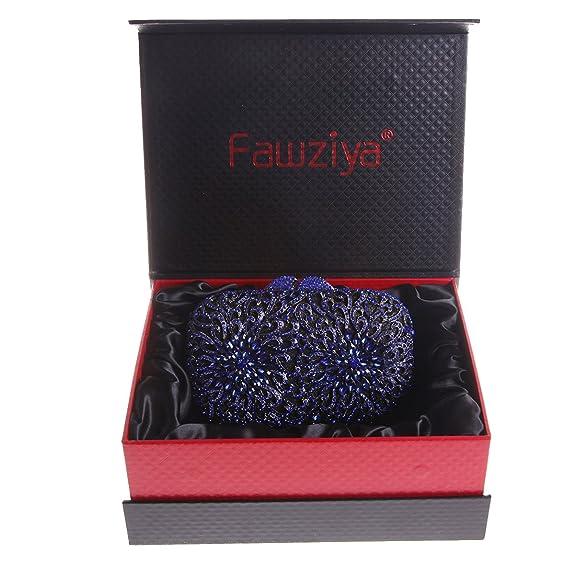 Amazon.com: fawziya Crisantemo garras Monederos Wholesale ...