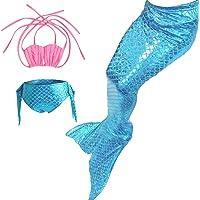 3pcs Bikini Conjuntos Traje de Bano,Das Beste Kids