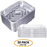 Amazon Best Sellers Best Grill Drip Pans