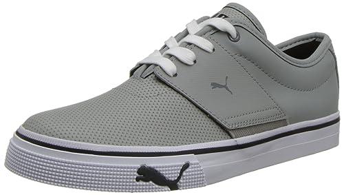Puma El Ace Core - Zapatillas deportivas para hombre a4836090c2811