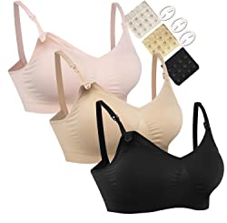 Cheap maternity bra