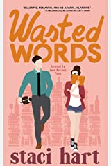 Wasted Words: Inspired by Jane Austen's Emma (The Austens Book 1) Kindle Edition